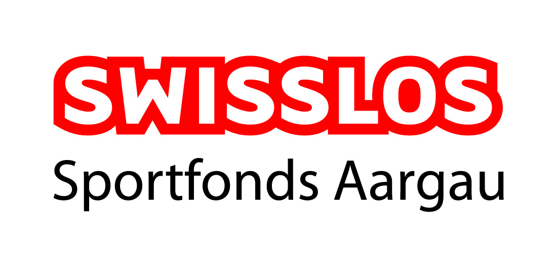 Swisslos-Sportfonds Aargau