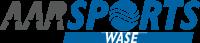 AARSPORTS GmbH