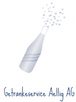 Getränkeservice Aellig