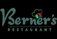 Berners Ristorante e Pizza Kurier da Bruno