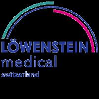 Löwenstein Medical Schweiz AG