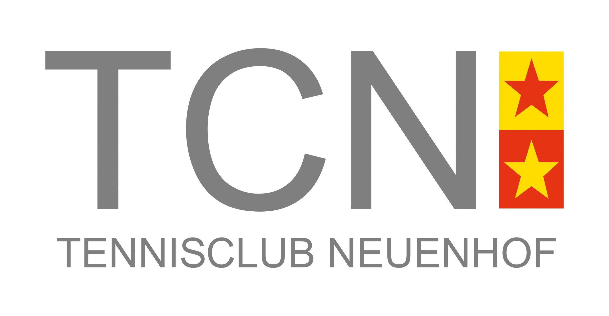TC Neuenhof