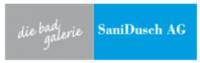 SaniDusch AG