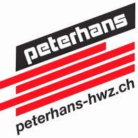 Peterhans Handwerkcenter AG