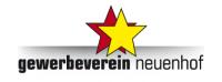 Gewerbeverein Neuenhof