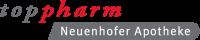 toppharm Neuenhof