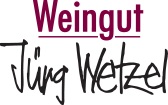 Weingut Jürg Wetzel