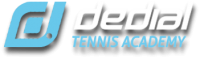 Dedial Tennis Academy