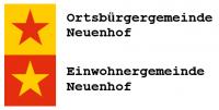 Gemeinde Neuenhof