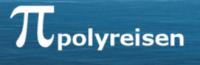 Polyreisen