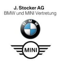 J. Stocker AG BMW